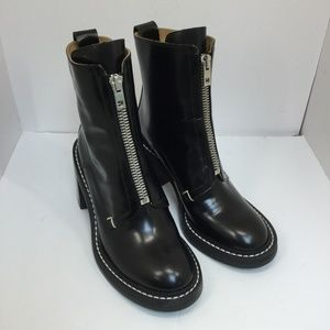 Rag & Bone Shelby Boots - size 40